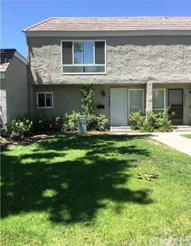 , CA  is listed for sale as MLS Listing OC17224819