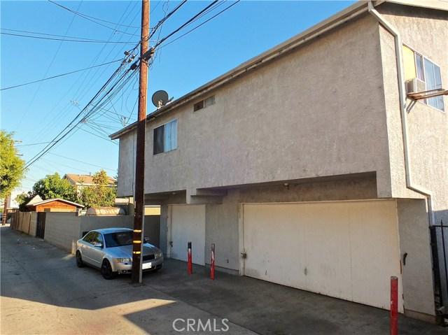 209 E South St, Long Beach, CA 90805 Photo 41