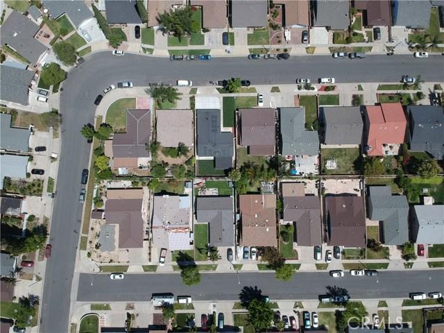 253 N Pageant St, Anaheim, CA 92807 Photo 37