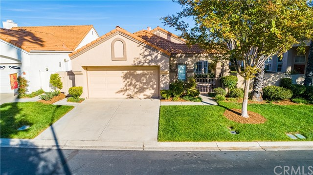 Detail Gallery Image 1 of 1 For 40476 Via Estrada, Murrieta, CA 92562 - 2 Beds | 2 Baths