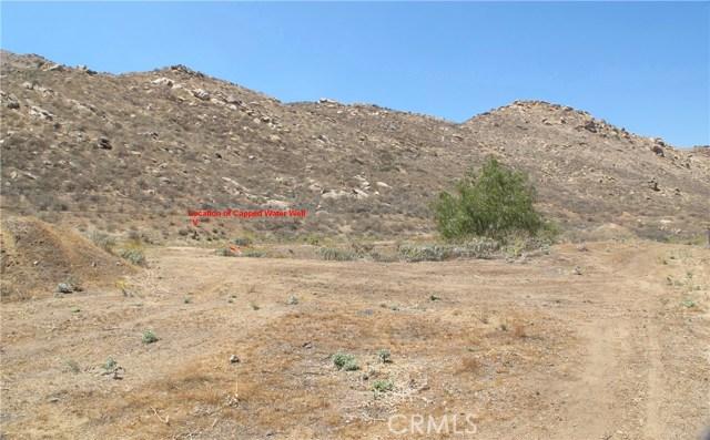 11275 Eagle Rock Road, Moreno Valley CA: http://media.crmls.org/medias/aeec1739-113d-4a1d-9963-d92558371142.jpg