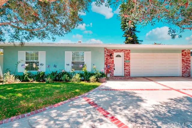 Single Family Home for Rent at 1607 Bonnie Doone St Corona Del Mar, California 92625 United States