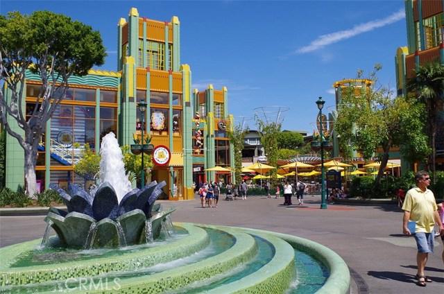 1446 E Blossom Ln, Anaheim, CA 92805 Photo 47