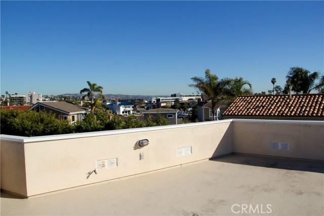 36 Balboa Coves Newport Beach, CA 92663 - MLS #: OC17177318
