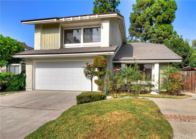 Rental Homes for Rent, ListingId:34714622, location: 1729 Harvest Lane Brea 92821