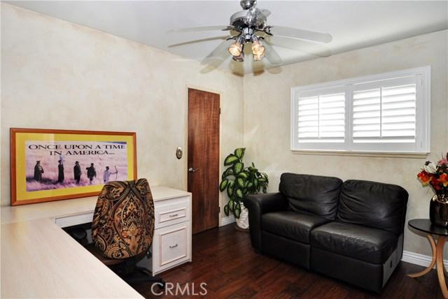 11334 Coriender Avenue, Fountain Valley, CA 92708, photo 17
