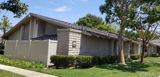 8885 Modoc Circle 1204A , CA 92646 is listed for sale as MLS Listing OC18185348