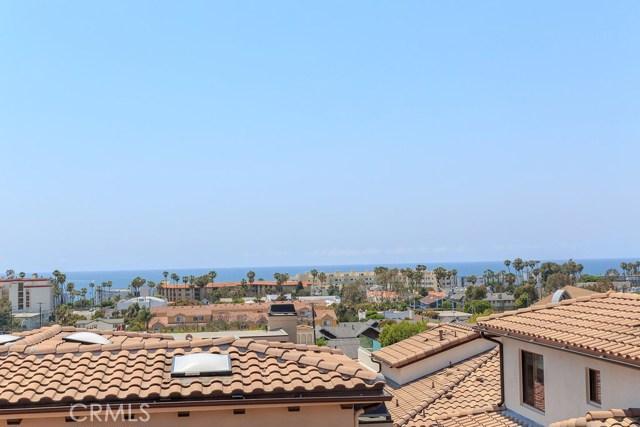 123 S Guadalupe Ave A, Redondo Beach, CA 90277 photo 55