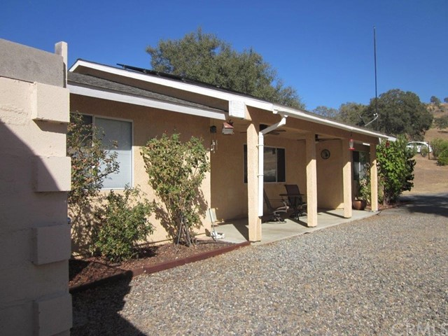 28270 River Road Way, Madera CA: http://media.crmls.org/medias/aef1415b-0905-4104-af96-25e044214536.jpg