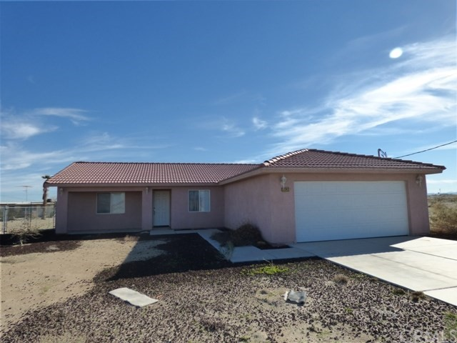 Photo of 2242 HARBOR Drive, Salton City, CA 92274