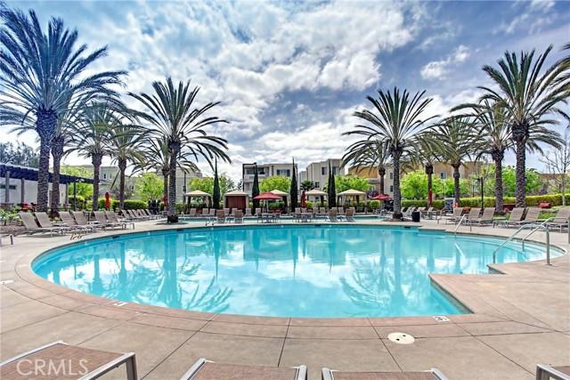 13025 Park Place 203, Hawthorne, CA 90245 photo 29