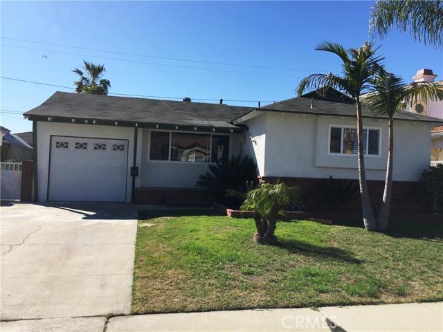 8222 Vista Del Rosa Street Downey CA  90240