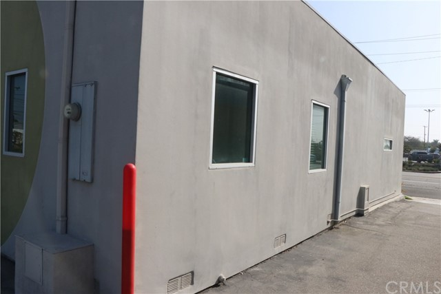 17519 Crenshaw Blvd, Torrance, CA 90504 photo 7