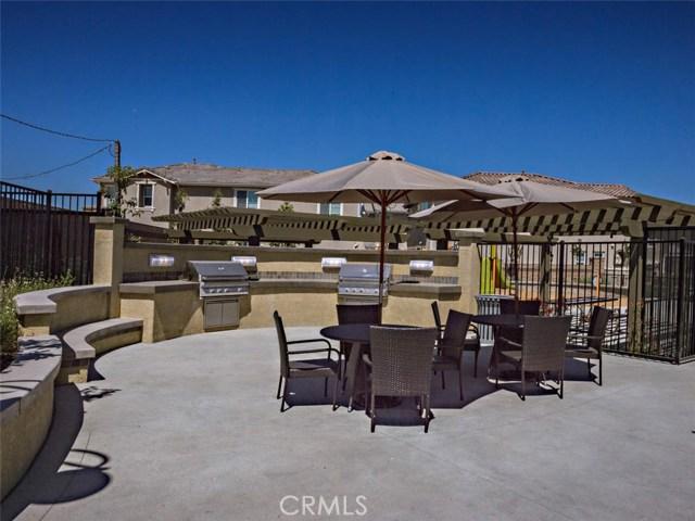 7972 Sunflower Street Highland, CA 92346 - MLS #: EV17164514