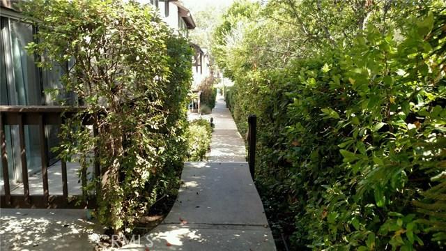 372 S Miraleste Drive Unit 399 San Pedro, CA 90732 - MLS #: PW18189682