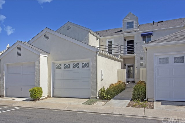 24452 Lantern Hill Drive C Dana Point, CA 92629 is listed for sale as MLS Listing LG17146387