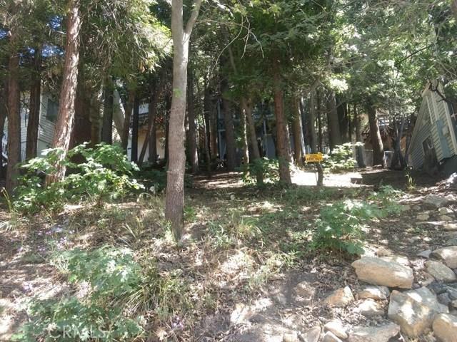 1223 Bear Springs Rd, Rimforest CA: http://media.crmls.org/medias/aef51145-457b-446d-87be-8983a0c7887c.jpg