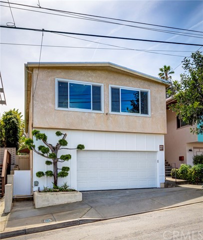 736 13th Manhattan Beach CA 90266