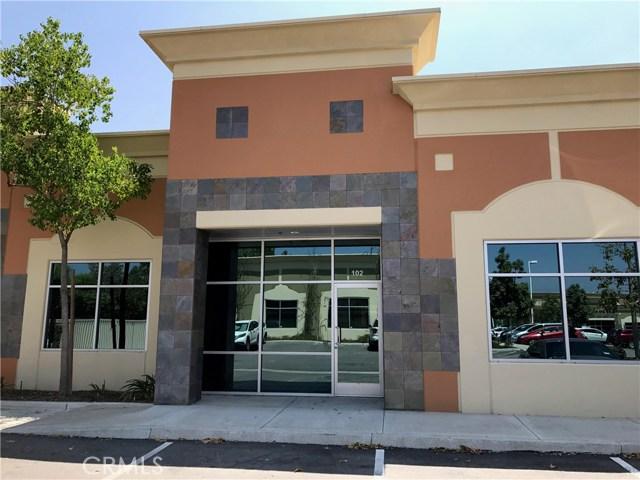 1829 W Redlands Boulevard Unit 102 Redlands, CA 92373 - MLS #: EV17189539