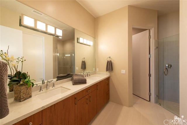 9 Siena Vista Court Rancho Mirage, CA 92270 - MLS #: 218013322DA