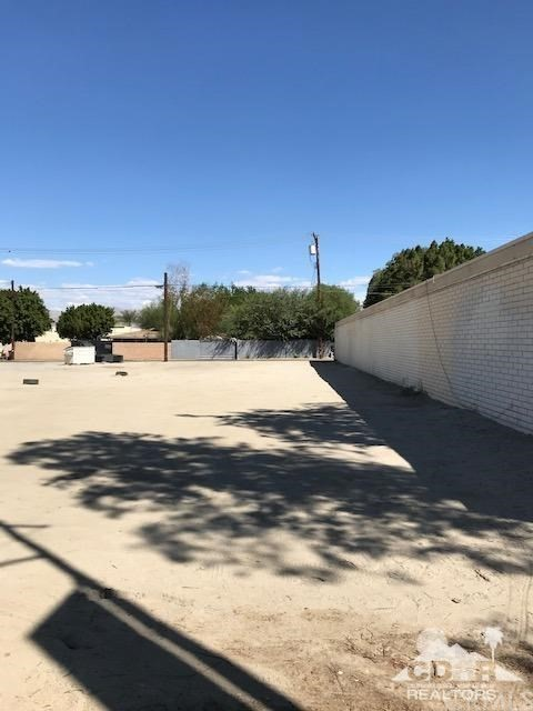 45902 Oasis Street Indio, CA 92201 - MLS #: 218026566DA