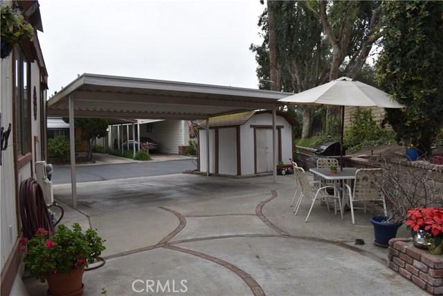 1919 W Coronet Av, Anaheim, CA 92801 Photo 9
