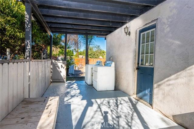 1178 Barton Street, San Bernardino CA: http://media.crmls.org/medias/aefb45ae-beac-41cd-89c8-d30a89f685a1.jpg