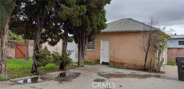 4334 Montair Avenue, Long Beach CA: http://media.crmls.org/medias/aefbaa62-df36-49bb-a4b9-648876d66df1.jpg