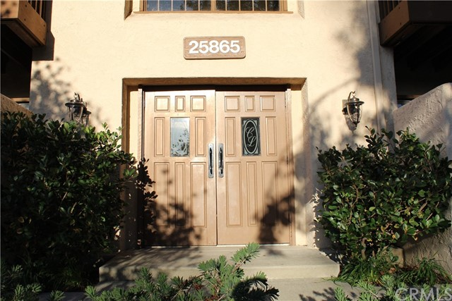Photo of 25865 Marguerite Pkwy #5103, Mission Viejo, CA 92692