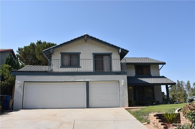 3605 Holly Vista Drive Highland, CA 92346 is listed for sale as MLS Listing CV16184934
