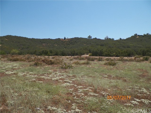 0 Monte Verde Rd., Temecula, CA 92592 Photo 10