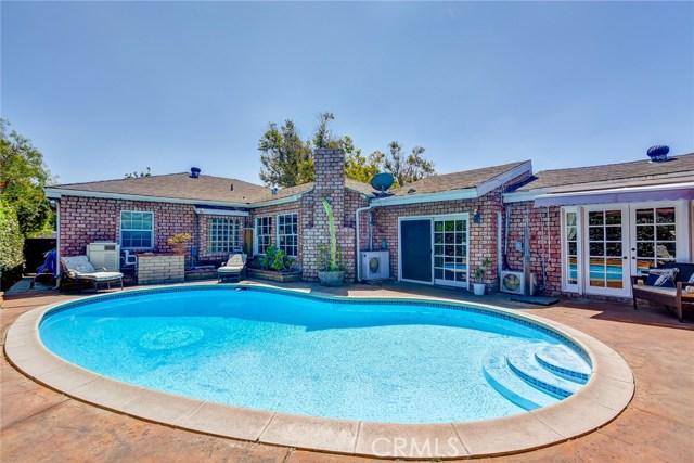 4161 Keever Av, Long Beach, CA 90807 Photo 22