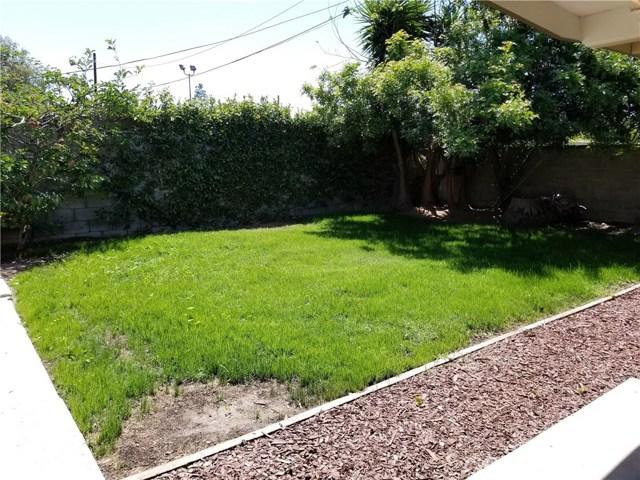 1900 E South St, Anaheim, CA 92805 Photo 17