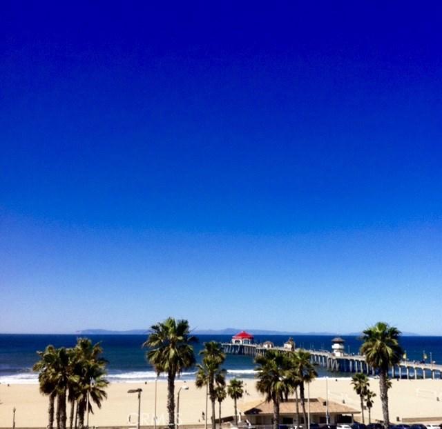 Condominium for Rent at 200 Pacific Coast Huntington Beach, California 92648 United States