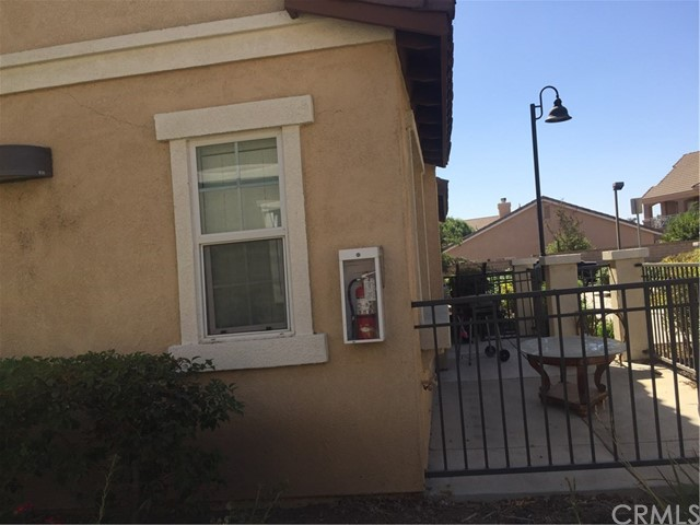 15621 LASSELLE STREET #35, MORENO VALLEY, CA 92551  Photo 2