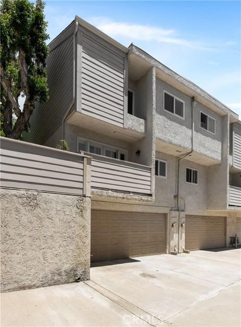 22740 Cypress St, Torrance, CA 90501 photo 3