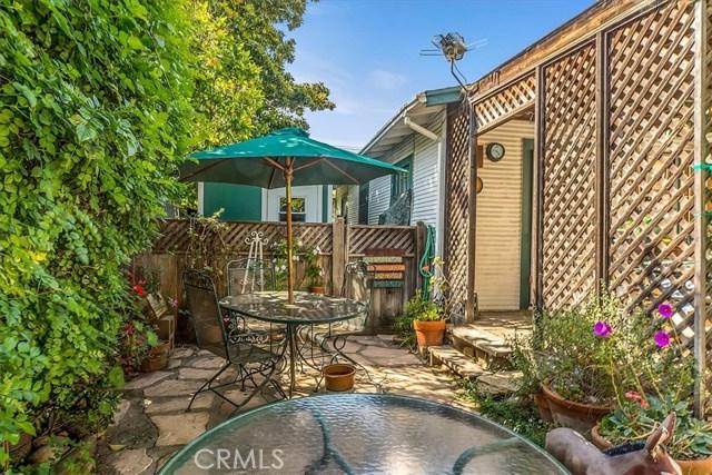 765 Lincoln Street, San Luis Obispo CA: http://media.crmls.org/medias/af06c6e6-95a7-4083-a35f-86592c41b5e5.jpg