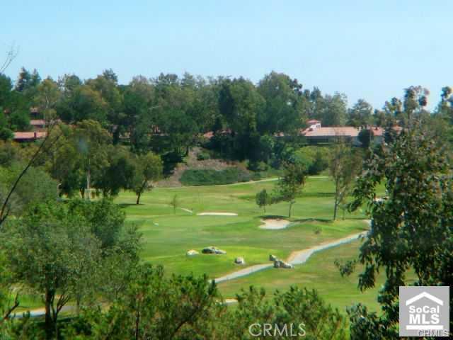 Condominium for Rent at 23514 Coso St Mission Viejo, California 92692 United States