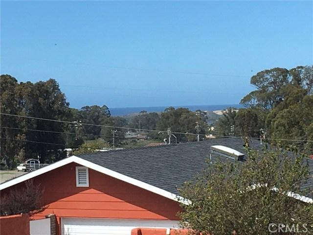 1017 Bay Oaks Drive, Los Osos CA: http://media.crmls.org/medias/af0eda1c-3713-4a9a-bc85-9612ce1adc7c.jpg