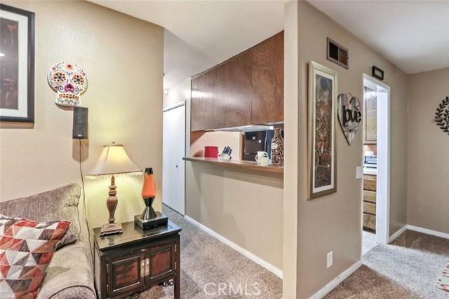 5536 Welland Avenue # 8 Temple City, CA 91780 - MLS #: MB17172435
