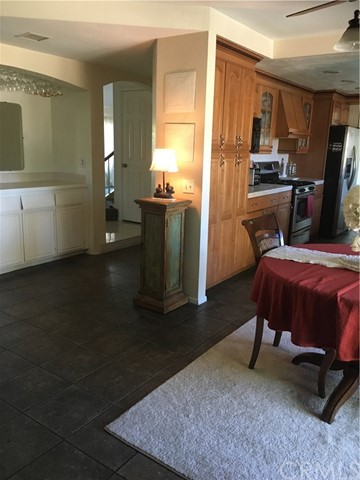 , CA  is listed for sale as MLS Listing TR18185576