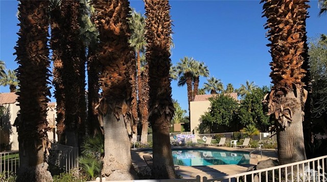 78255 Cabrillo Lane, Indian Wells CA: http://media.crmls.org/medias/af10e53d-c399-4f7c-b808-6d2ff6bef936.jpg