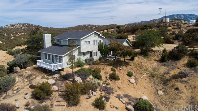 , CA  is listed for sale as MLS Listing SW18174498
