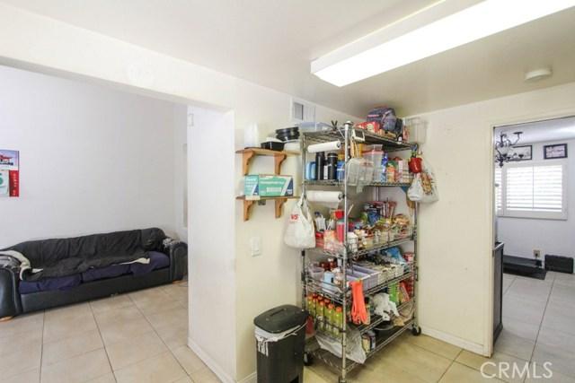 581 S Gilmar St, Anaheim, CA 92802 Photo 6