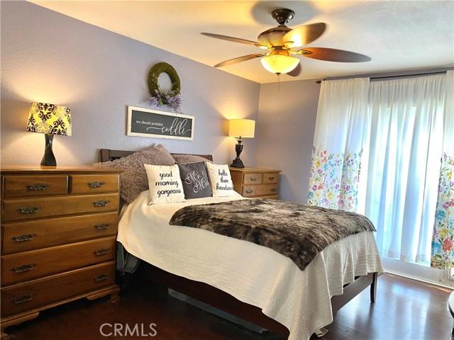 Rancho Cucamonga Single Family Residence
