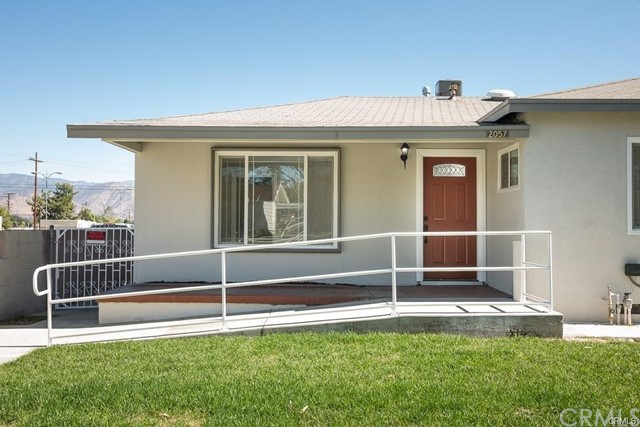 2057 Herrington Avenue,San Bernardino,CA 92411, USA