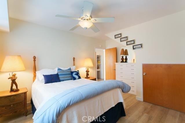 1325 Cliff Drive Laguna Beach, CA 92651 - MLS #: LG18105919