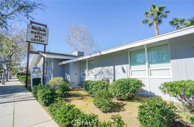 Commercial for Sale at 901 E San Antonio Drive 901 E San Antonio Drive Long Beach, California 90807 United States
