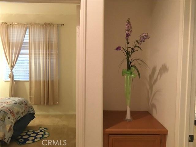 10971 Shetland Avenue Montclair, CA 91763 - MLS #: PW17204294