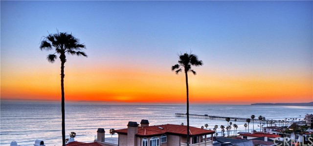 Single Family Home for Sale at 263 Vista Marina St San Clemente, California 92672 United States